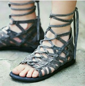 COPY - Free People Sandals